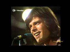 Jürgen Drews - Ein Bett im Kornfeld (1976 Hitparade)  :-) Musik im Zeltlager. Das haben wir alle laut zusammen gesungen, wenn wir in der Natur unterwegs waren - lach ... das war'n noch Zeiten!