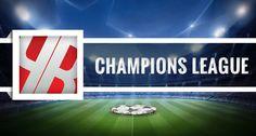 Top cote la pariuri online in Liga Campionilor - Ponturi Bune
