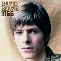 1966 [EP] by David Bowie (Vinyl, 7 Discs, Sanctuary (USA)) for sale online Vinyl Record Store, Lp Vinyl, Vinyl Records, Juno Records, Rock N Roll, Good Morning Girls, David Bowie Ziggy, The Thin White Duke, Major Tom