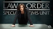Law & Order: Special Victims Unit - Episodes