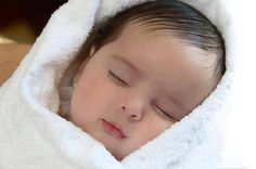 sleeping baby's face always soothes my soul.......whats make ur soul soothened????