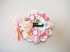 Flower Mini Album - YouTube