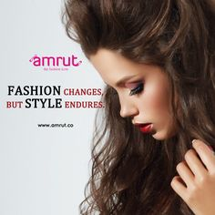 #‎Fashion‬ changes, but style endures. Coco Chanel Be with Amrut - The Fashion Icon and feel the new FashionTrend!!! www.amrut.co ‪#‎FashionTrends‬ ‪#‎Fashionable‬ ‪#‎FashionWithAmrut‬