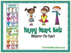 Happy+Heart+Kids+Themed+Behavior+Clip+Chart+from+overthemoonbow+on+TeachersNotebook.com+-++(11+pages)++-+This+fun,+Happy+Heart+themed+behavior+chart+fits+in+well+with+the+'green–yellow–red'+behavior+system+used+in+many+schools,+yet+provides+positive+recognition+for+students+who+go+above+&+beyond.+Perfect+for+your+themed+classroom.