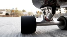 skateboard backgrounds free download