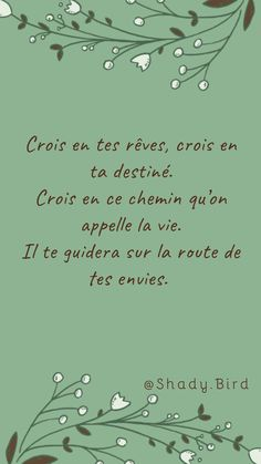 Une citation positive sur le bonheur pour vous donner de la force et de l'amour, citation développement personnel  #citation #citationdujour #citationdeveloppementpersonnel Confucius Citation, Sad Poems, Thinking Quotes, Positive Affirmations, Talk To Me, Horoscope, Meditation, Bible, Positivity