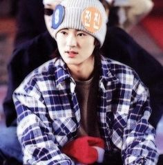 Shin, Picture Credit, Pop Group, Winter Hats, Dads, Korean, Beanie, Actors, Japanese Style