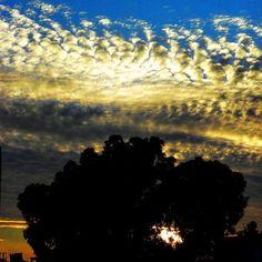 #sousse #sunset #sky #naturelovers  #photography #hope #nikon