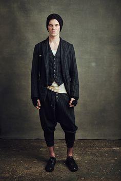 http://www.vogue.com/fashion-shows/fall-2016-menswear/greg-lauren/slideshow/collection