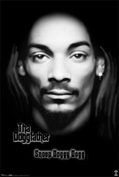 Snoop Dogg - The Doggfather - Textile Door Poster Flag Hip Hop And R&b, Love N Hip Hop, Hip Hop Rap, R&b Artists, Great Artists, Music Artists, Make Mine Music, Music Love, Snoop Dogg