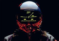 Very Daft Punk-esq. By nequest
