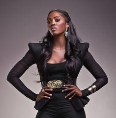 EXPLICIT INFORMATION: Explicit Fashion: Top Ten Sexiest Female Celebriti...