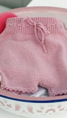Kid and baby clothing, including party dresses, sleepsuits, vests and outdoor clothes. Toddler Outfits, Baby Boy Outfits, Kids Outfits, Knitting For Kids, Baby Knitting, Baby Barn, Fancy Dress For Kids, Baby Vest, Outdoor Outfit