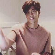 338.3k Followers, 71 Following, 402 Posts - See Instagram photos and videos from Sunghoon&Roiii (@sunghoon1983)