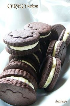 Bakery Recipes, Cooking Recipes, Muffins, Winter Food, Vegan, Muesli, Nutella, Hot Chocolate, Sweets