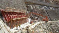 The Irony And Negative Impact Of Dam Construction In Arunachal Pradesh