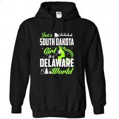SOUTH DAKOTA-DELAWARE Xmas 01Lime - #tshirt tank #hoodie fashion. ORDER HERE => https://www.sunfrog.com/States/SOUTH-DAKOTA-2DDELAWARE-Xmas-01Lime-Black-Hoodie.html?68278