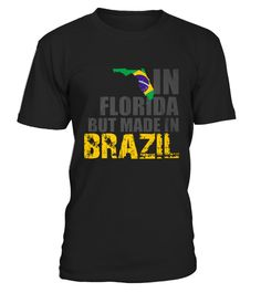 # Top Shirt for Brazilian Florida Shirts   TS229 front 1 .  shirt Brazilian Florida Shirts - TS229-front-1 Original Design. T shirt Brazilian Florida Shirts - TS229-front-1 is back . HOW TO ORDER:1. Select the style and color you want:2. Click Reserve it now3. Select size and quantity4. Enter shipping and billing information5. Done! Simple as that!SEE OUR OTHERS Brazilian Florida Shirts - TS229-front-1 HERETIPS: Buy 2 or more to save shipping cost!This is printable if you purchase only one…