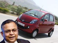Cyrus Mistry, the former Chairman of Tata Sons has stated that even though the Tata Nano, the pet project of Ratan Tata was losing money . Third Party Car Insurance, Best Car Insurance, Insurance Quotes, Tata Sons, Bombay Stock Exchange, Ratan Tata, Air Car, Cheap Pet Insurance, Alternative Fuel