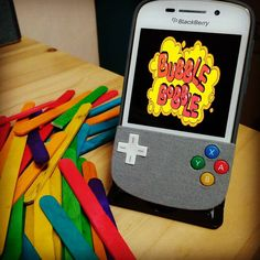 "#inst10 #ReGram @kino_eye79: 더이상 예쁜 쓰레기 아닌 예쁜 게임기 레트로 게임머신 큐텐 ㅎㅎ #블랙베리 #Q10 #retroberry #레트로베리 ...... #BlackBerryClubs #BlackBerryPhotos #BBer ....... #OldBlackBerry #NewBlackBerry ....... #BlackBerryMobile #BBMobile #BBMobileUS #BBMibleCA ....... #RIM #QWERTY #Keyboard .......  70% Off More BlackBerry: "" http://ift.tt/2otBzeO ""  .......  #Hashtag "" #BlackBerryClubs "" ......."