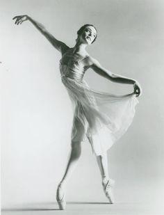giselle - ballet