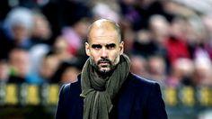 Dilaporkan Setuju ke City, Bayern Munich Siap Tarung Pertahankan Guardiola