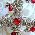Totally Crosses, Decorative Wall Crosses and Crucifixes for all Christian Occasions and Events