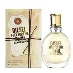 best perfume for women, favourite perfume for women, birthday wishlist, diesel fuel for life parfum for her, birthday wishlist 2016