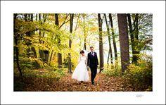 die etwas anderen Hochzeitsfotografen – Hamburg und deutschlandweit » Mann & Frau Schmidt – Hochzeitsfotografen Hamburg