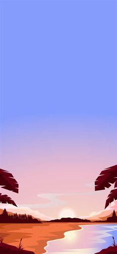 Images By 𝖘𝖔𝖋𝖎𝖆 On ♡︎ᴡᴀʟʟᴘᴀᴘᴇʀs♡︎ | Iphone Wallpaper Tumblr