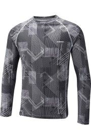 Base Layers for all - Great deals with Surfanic