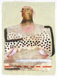 All I Feel Is by ScottBergey on Etsy