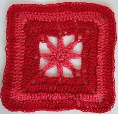Stocki: Beautiful Blogger Blanket of 2013 - The Squares Squares, Blanket, Pop, Crochet, Creative, Beautiful, Popular, Bobs, Pop Music