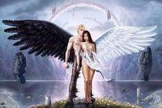 angel hugs - Căutare Google