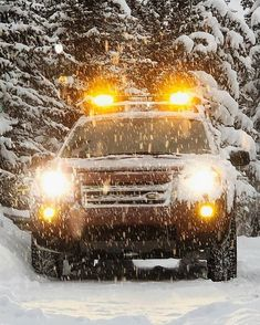 Freelander 2, Land Rover Freelander, He Is Able, Snow, Outdoor, Times, Play, Instagram, Outdoors
