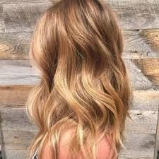 Image result for honey blonde