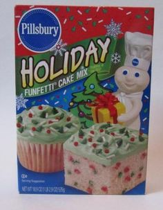 Pillsbury Holiday Funfetti Cake Mix 18.9 oz by Pillsbury, http://www.amazon.com/dp/B006ZAQB5W/ref=cm_sw_r_pi_dp_zbrOrb0H1DFYM