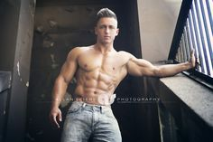 Zack Horton