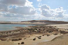 Alryan , Fayoum , Egypt