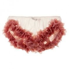 Buy Minuit Douze luxury lingerie - Minuit Douze Gracie Bloomers | Journelle Fine…