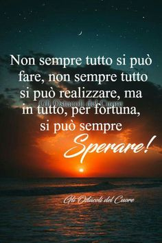 2415 Best Frasi Carine Images Words Italian Quotes Quotes