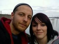 http://www.fundme.com/en/projects/8952-Funeral--amp--Burial-Expense  Please help. I lost my cousin and best friend yesterday at 27 years old