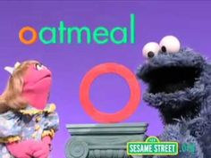 sesame street letter e 1000 images about letter oo sound on 24812