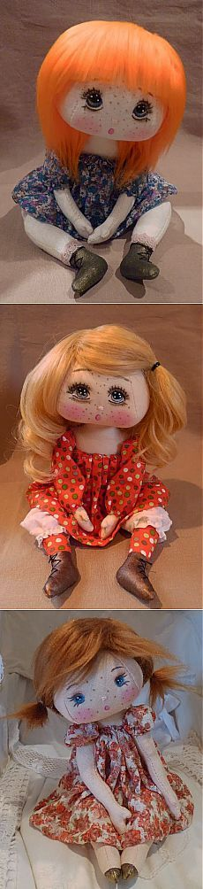 Vagalumes boneca engraçada de La Ronde AUX Lucioles.
