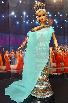 Miss Bahrain 2011