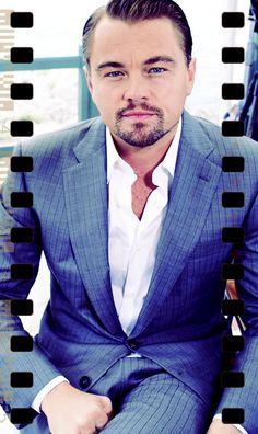 Leonardo di Caprio à lHôtel du Cap-Eden-Roc pose pour moi après linterview #Gatsby is in the place | Flickr: partage de photos!