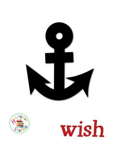 Childrens Pirate Bedroom Signs
