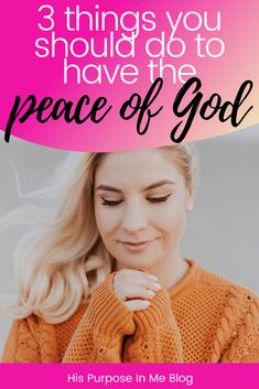 Christian Women, Christian Living, Welcome To The Group, Peace Of God, Bible Study Tools, Walk By Faith, Before Us, Finding Joy, Christian Inspiration