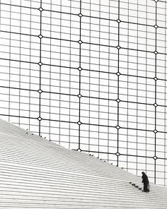 4Time2Fun: Abstract Architecture Photography Tips with Great Examples