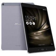 ASUS представила ZenPad 3S 10 LTE - https://24ht.ru/451-asus-predstavila-zenpad-3s-10-lte.html